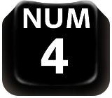 File:Key Num4.png