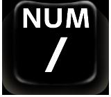 File:Key NumBackSlash.png