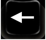 File:Key Left.png