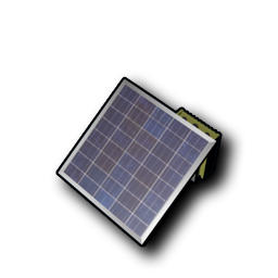 File:Solar Panel.png