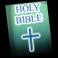 File:Bible.png