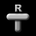 File:Controller RStick.png