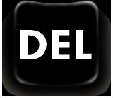 File:Key Del.png