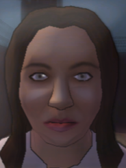 File:Cathay Starr.png