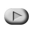 File:Controller Start.png