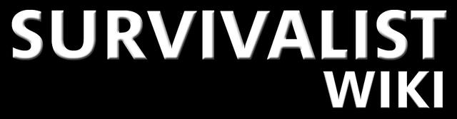 File:Survivalist Wiki Logo.png