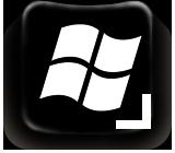 File:Key WindowsRight.png