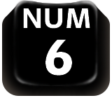 File:Key Num6.png