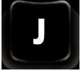 File:Key J.png