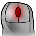 File:Mouse Middle.png