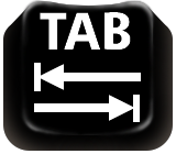 File:Key Tab.png