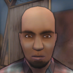 File:Ed Tubbs.png