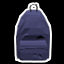 File:Medium Backpack.png