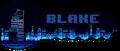 BlakeBB1Key