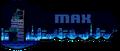 MaxBB1Key