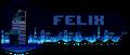 FelixBB1Key