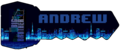 AndrewBB1Key