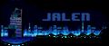 JalenBB1Key