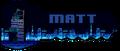 MattBB1Key