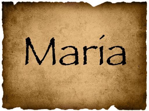 File:Mariavote.jpg