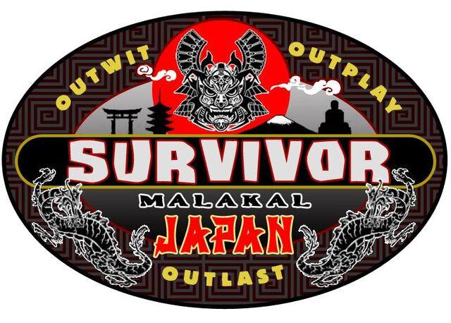 File:Survivorjapan.jpg