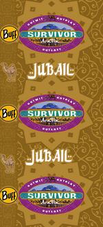 Jubailbuff