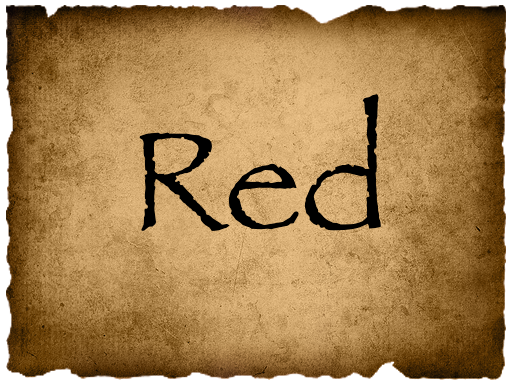File:RedVote.png
