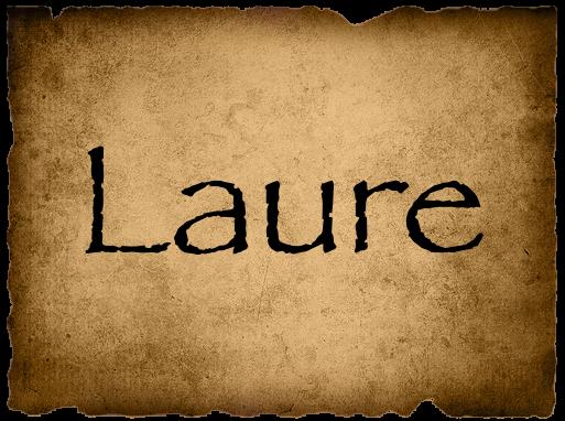 File:LaureVote.png