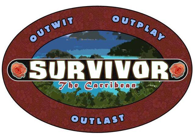 File:Survivorcaribbean.jpg