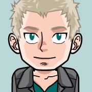 File:Auss avatar.png