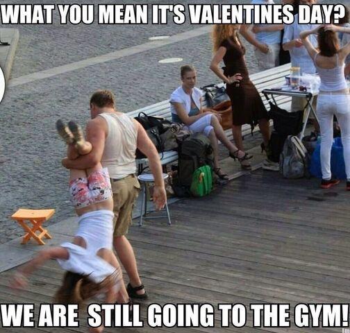 File:Valentines gym.jpg