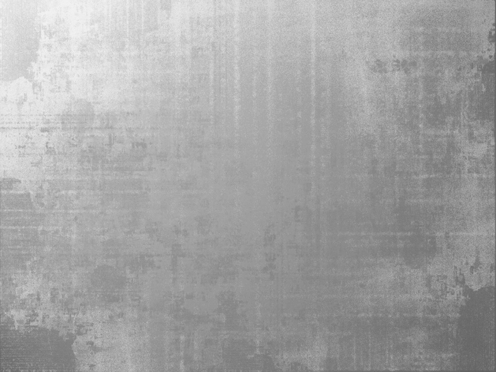 Image - Gray-background-15-Best-Wallpaper.jpg | Survivor