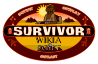 Survivor Wikia Egypt