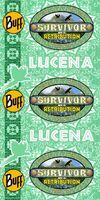 Lucena buff