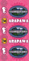 Arapawa3
