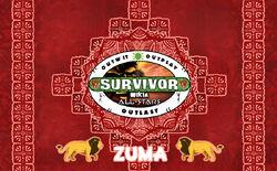 ZumaFlag