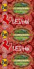 LeshanBuff