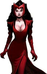 File:Scarlet Witch.jpg