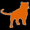 Boalemo insignia