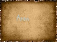 TC03Aren Bas