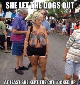 File:Big puppy dogs.jpg