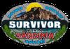 Survivor Wikia Sardinia 2