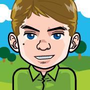 Luke(me)
