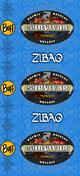 ZibaqBuff