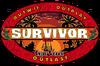 Survivor Cape Verde