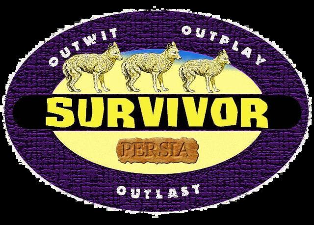 File:SurvivorPersiaLogo.png