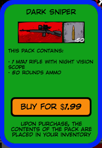 File:Dark Sniper.PNG