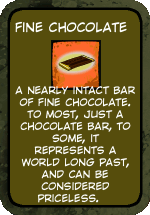 File:Fine-chocolate-2.png