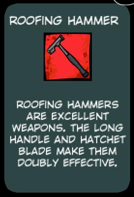 File:RoofingHammer (1).png