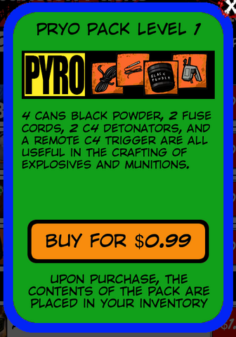 File:Pryo Pack Level 1.PNG